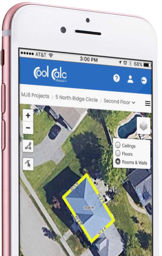 Cool calc manual j version 20 phone image solutioingenieria Gallery